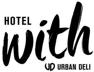 Hotel_With_UD_M