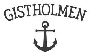 gistholmen+logo+svart