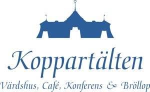 logo-koppartälten-bla